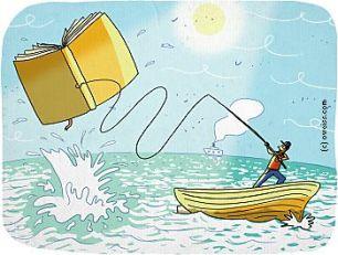 fisherman-fishing-book_06