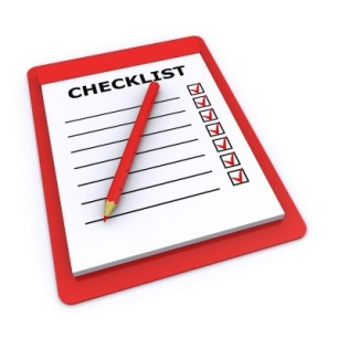 New-Homeowner-Checklist