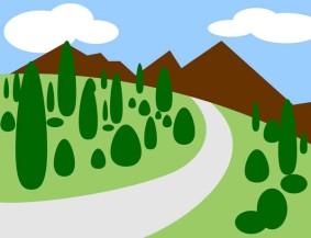 mountain-road-free