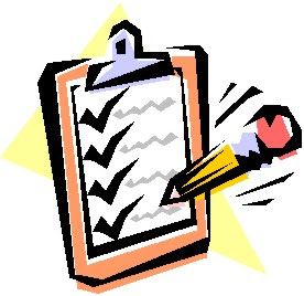 plan-clipart-clipart-pencil-checklist