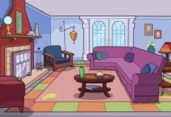 room-clipart-living-room-cartoon-clip-art-s-84017d6068f6d190