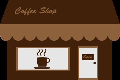 shophouse4