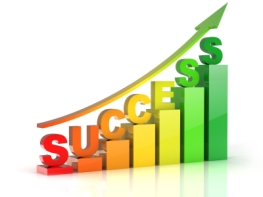 success-clipart-sales-success-clipart-1