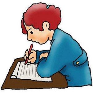 writing-clip-art-writing-clip-art