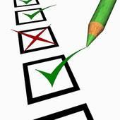 checklist-clipart-gg55269849