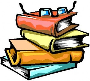 revision-clipart-english-clipart_11-300x270