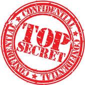 secret-clipart-cliparti1_secret-clipart_04