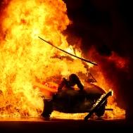 stunt_pyrotechnics_luc_viatour